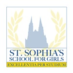 St. Sophia's School for Girls