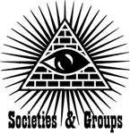 Societies & Groups