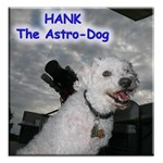 Astro Dog products
