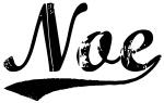 Noe (vintage)