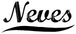 Neves (vintage)
