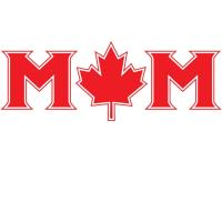Canadian Mom