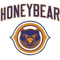 Honeybear Cheer