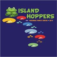 Bahama Island Hoppers