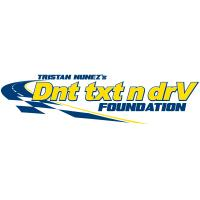Dnt txt n drV Foundation