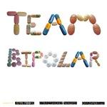 Team Bipolar Shirts