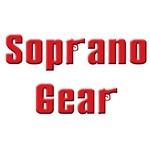 Soprano Gear