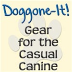 Doggone-It Canine Gear
