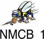 NMCB 1