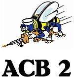 ACB 2