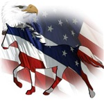 TWH American Pride