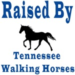 Raised By TWH