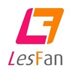 LesFan