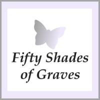 50 Shades of Graves