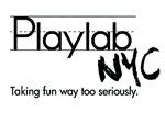 Playlab NYC
