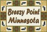 Breezy Point Loon Shop