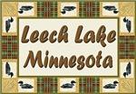 Leech Lake Loon Shop