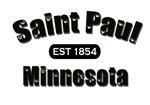 Saint Paul Established 1854 Shop