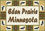 Eden Prairie Loon Shop