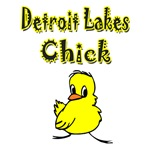 Detroit Lakes Chick Shop