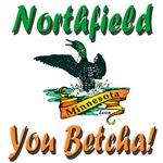 Northfield Loon Shop