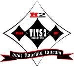 TITS2