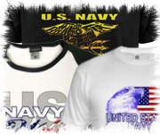 Patriotic American Eagle t shirt designs apparel gifts and merchandise