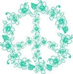 Hula Peace