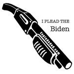Plead the Biden
