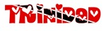 TNT Heart