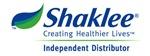 BFC/Shaklee Combo