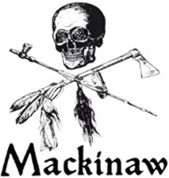 Copy of Mackinaw Pirate