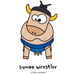 sumoo