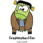 Frankenheiffer