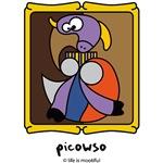 Picowso