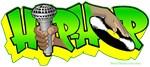 Hip-Hop Non-Stop