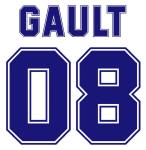 Gault 08