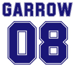 Garrow 08