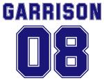 Garrison 08