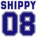 Shippy 08