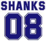 Shanks 08
