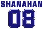 Shanahan 08