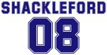 Shackleford 08