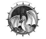 Dragon Shield 1