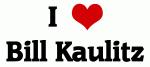 I Love Bill Kaulitz