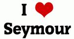 I Love Seymour
