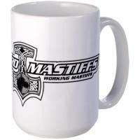Cups/Mugs/Bottles