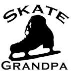 Skate Grandpa