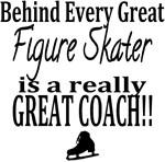 Inspirations - Coach