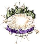 Make Some Sparks